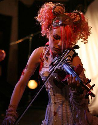 Emilie_Autumn