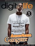 Digitallife_no6_2009_cover_260