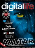 Digitallife_2009_no8_cover_260
