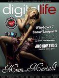 Digitallife_2009_no7_cover_260