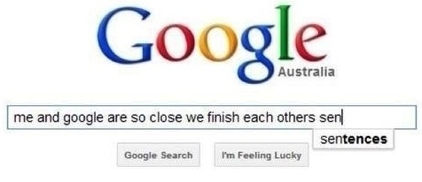 me_and_google_are_so_close.jpg
