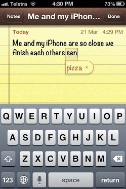me_and_iphone_are_so_close.jpg