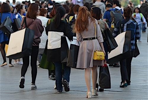 shoppingkassar.jpg