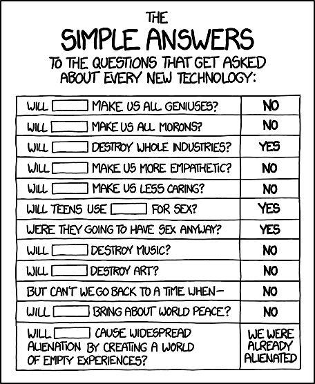 xkcd_simple_answers.png