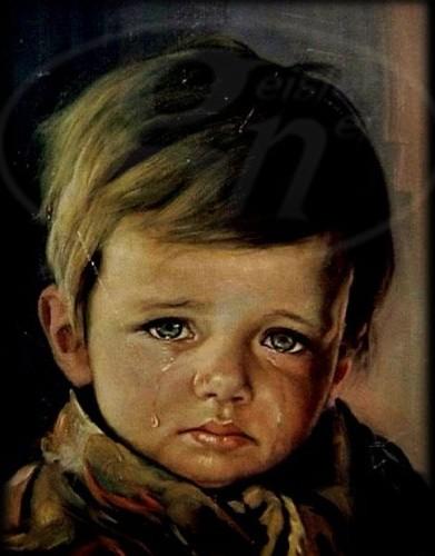Crying_Gypsie_Boy-_1969-_by_Bruno_Amadio.jpg