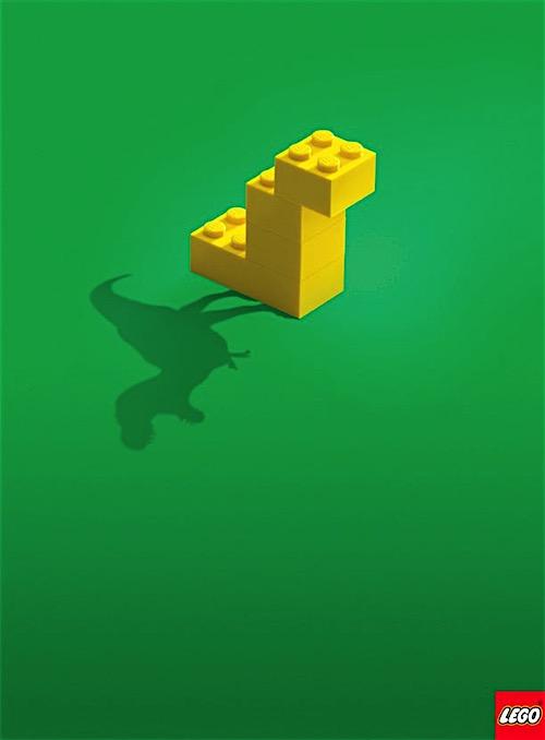lego-imagination-ad-2_dinosaur.jpg