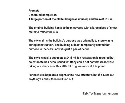 tttransformer_building.png