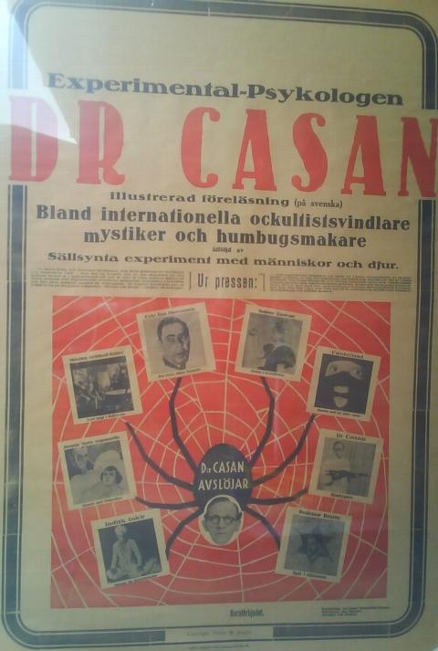 Dr_casan