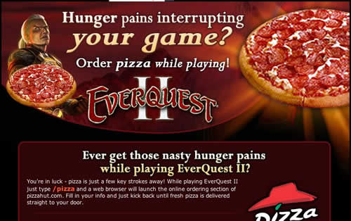 Everquest_pizza