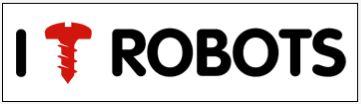 Screw_robots